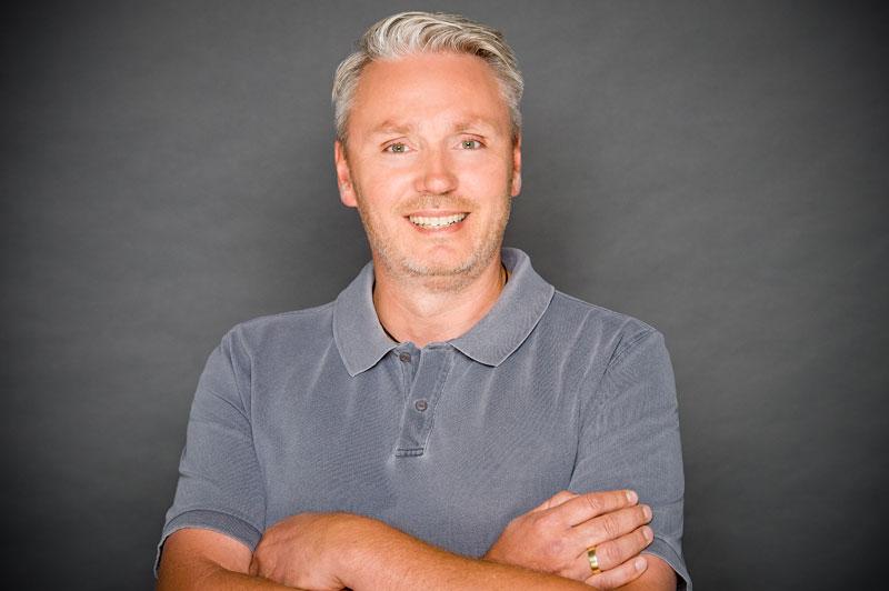 norbert-naß-mediator-systemischer-coach