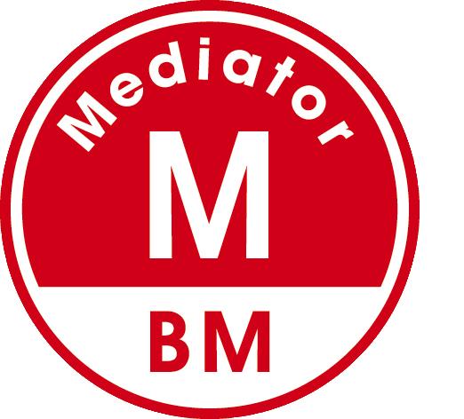 Logo Supervision Norbert Naß Mediator BM ®